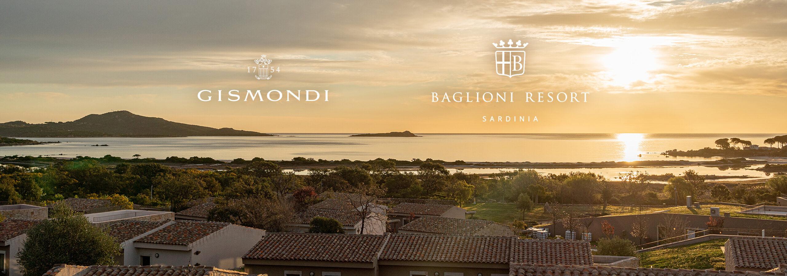 Gismondi1754 agreement baglioni hotels news