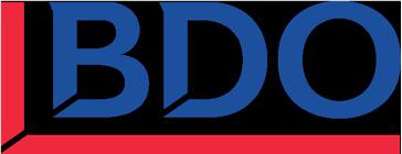 logo BDO Italia S.p.A.