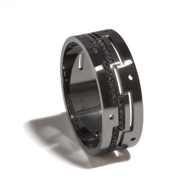 ID 38239 dedalo anello