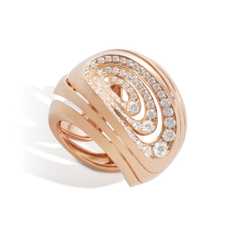 Gismondi1754 aura anello ID 93465