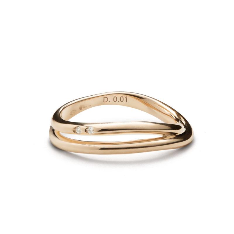 Gismondi1754 noi anello 01