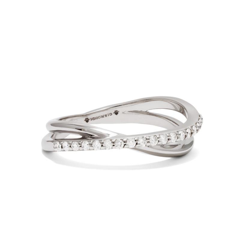 Gismondi1754 noi anello 04